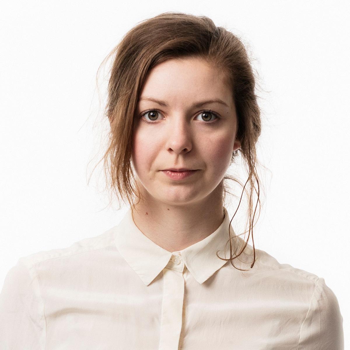 Emelie Rosén