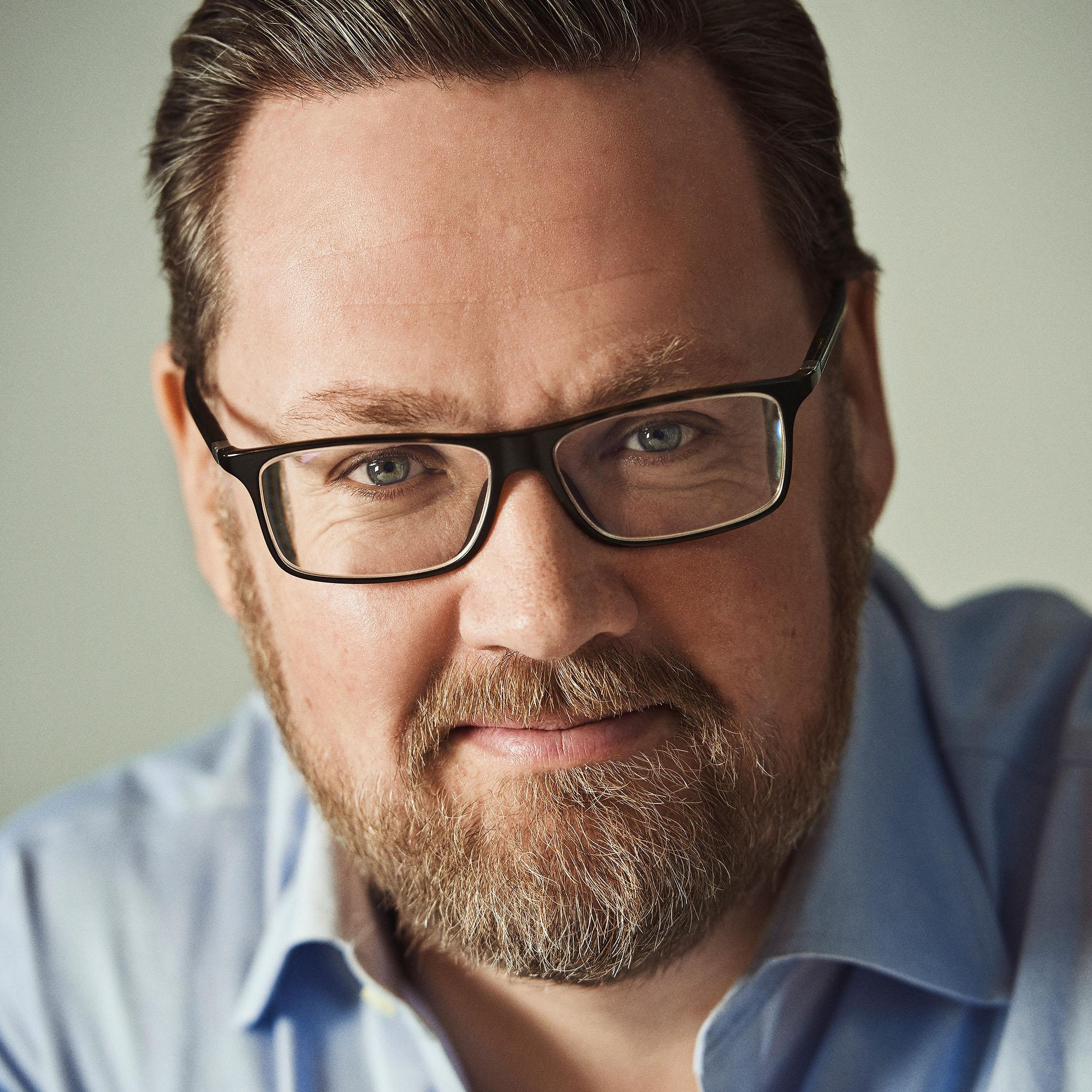 Ole Sønnichsen