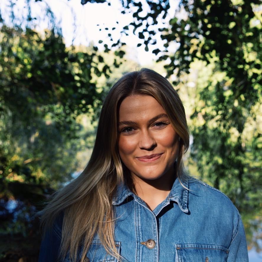 Elise Kruse