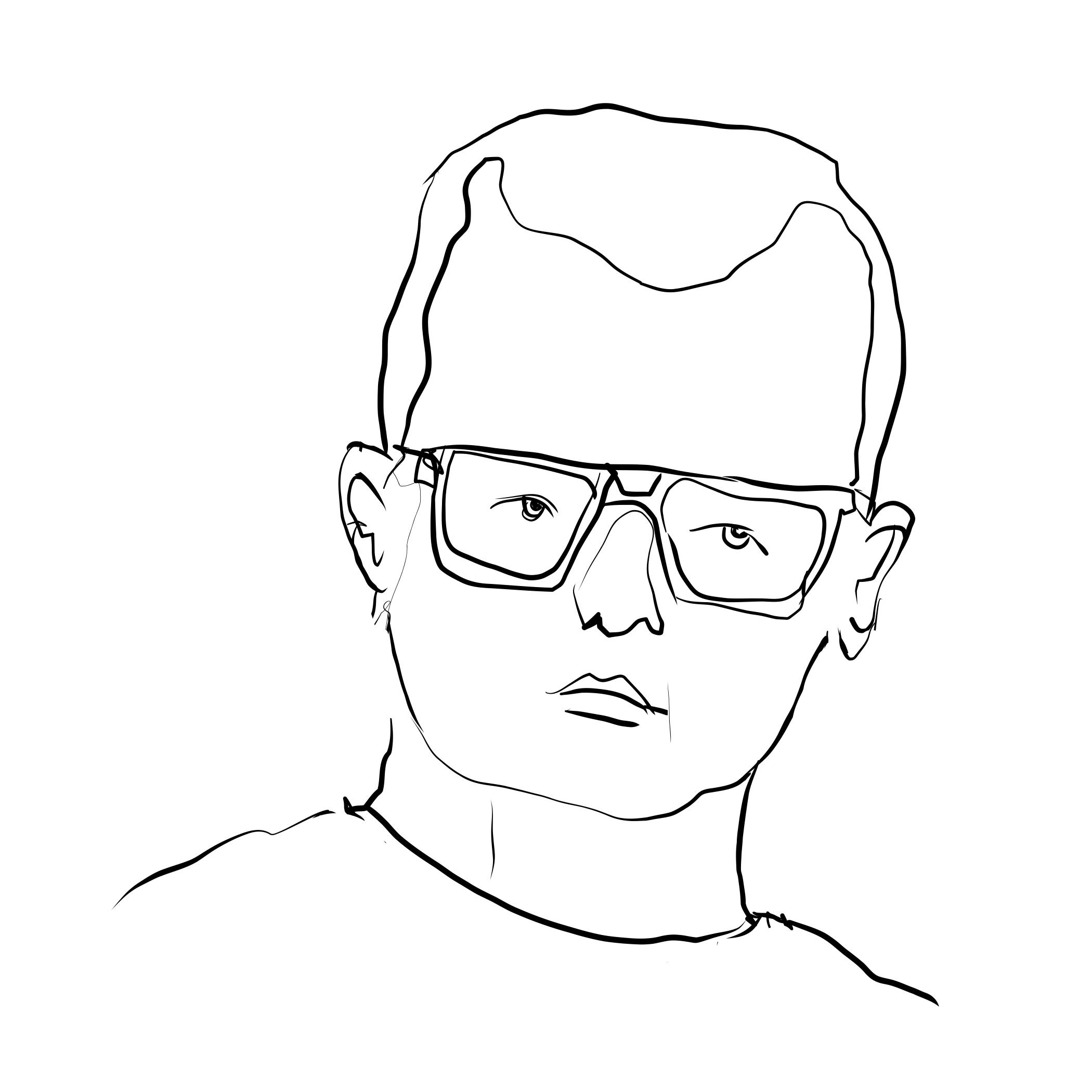 Jakob Fälling