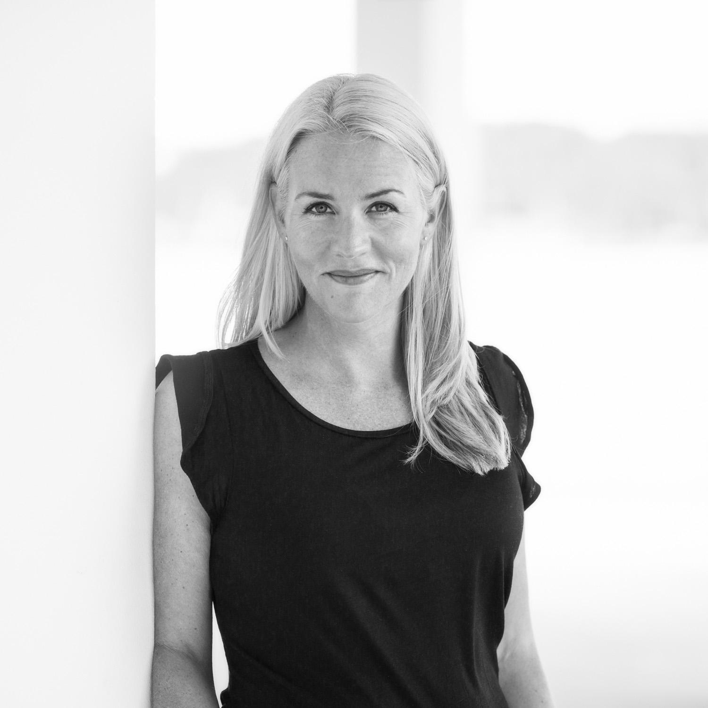 Monica Flatabø