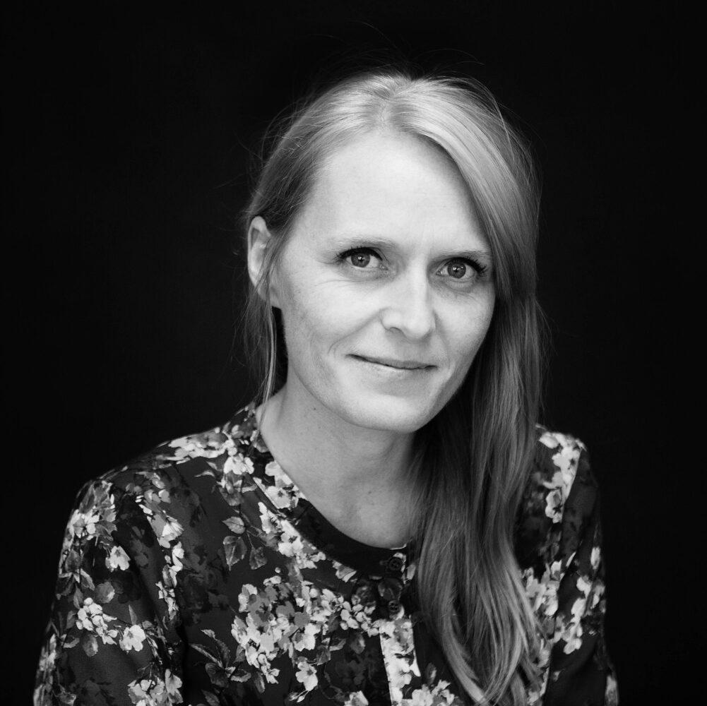 Sigrid Nygaard